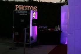 photo booth rentals event booth rentals san diego ca