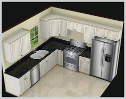 modern u shaped kitchen designs small l shaped kitchen design home decor modern design ideas island