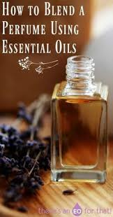 essential oils for fragrance ls 90 best aromatherapy essential oils perfumes images on pinterest