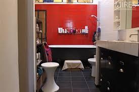 deco de cuisine exceptional les decoration de cuisine 8 deco salon rectangulaire