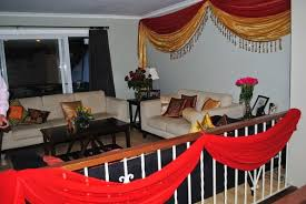 indian wedding house decorations indian wedding decorations for home interiors