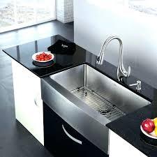 kitchen sink faucets reviews kitchen sink faucet reviews grohe kitchen sink faucets review