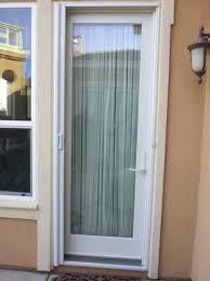 retractable screen doors – makeyourdaydiy