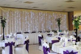 purple chair covers high quality wedding chair covers and sashs for hire in hertfordshire