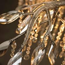 golden lighting u0027s autumn twilight 12 light chandelier 9903 12 mg