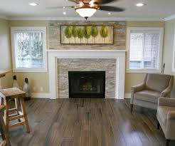 Dull Laminate Floor Free Samples Kaska Porcelain Tile Amazon Wood Series Rio Palm