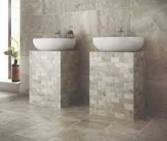 decor u0026 tips charming glazed porcelain floor and glazed ceramic