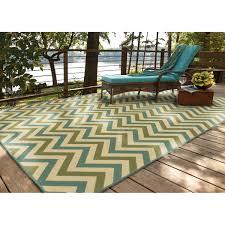 Outdoor Carpet Costco by Stylehaven Aidan 100 Polyproplyene Indoor Outdoor Rug
