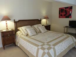chambres d hotes a versailles chambre d hôtes de charme l orangerie à versailles