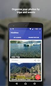 offline app android what are the best offline android apps one can quora