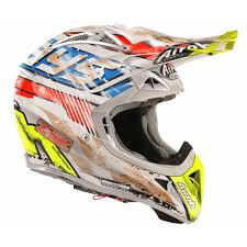 airoh motocross helmet airoh aviator 2 1 six days sardinia mxweiss motocross shop
