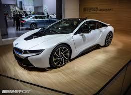bmw i8 usa mesmerize bmw i8 price usa 15 with cars with bmw i8 price usa