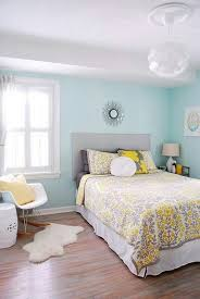 bedrooms astonishing best bedroom colors wall painting ideas