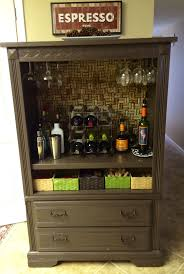Mini Bar For Living Room by Cabinet Trend Corner Mini Bar In Living Room For Your With