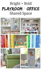google office playroom office playroom ideas