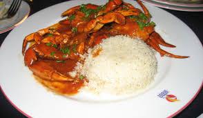 sri lanka cuisine food guide to sri lanka sri lanka food travelingmom