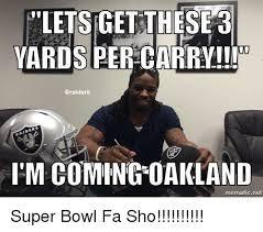 Raiders Meme - 25 best memes about oakland raider oakland raider memes