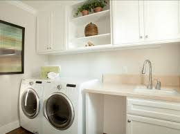home depot interiors laundry laundry room cabinets home depot laundry room cabinets