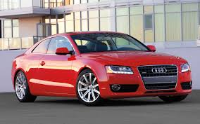 a5 audi used 2012 audi a5 reviews and rating motor trend