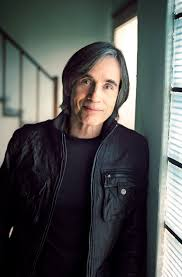jackson browne backstreet boys to play at monmouth university mac