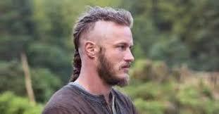 why did ragnar cut his hair vikings why did ragnar cut his hair vikings 25 best ideas about vikings