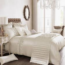 kylie minogue felicity luxury bedding free uk delivery terrys