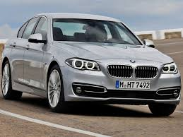 bmw 528 xi bmw 528xi 2015 review amazing pictures and images look at the car