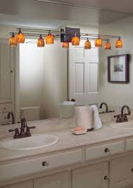 Bathroom Lighting Contemporary Bathroom Contemporary Bathroom Lighting Beautiful Bathroom