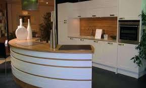 volet roulant pour placard cuisine rideaux pour placard de cuisine stores et rideaux pour le placard