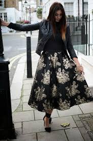 shabbat clothing 53 best fancy shabbat images on fashion midi skirt