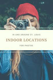 st louis photographers best indoor locations for photos in st louis choice jade