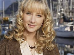 anne heche celebrity wallpaper 61014 1600x1200 px hdwallsource com