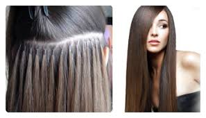 different types of hair extensions human hair extensions website different types of hair extensions