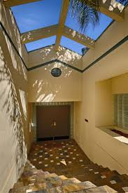 home depot design connect online kitchen planner best 25 home depot skylights ideas on pinterest jeremiah brent