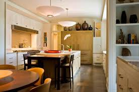kitchen kitchen island ideas stunning kitchen island back panel
