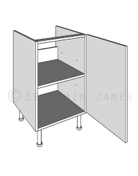 kitchen sink and cabinet unit rigid cabinets pre assembled kitchen cabinets kitchens