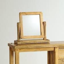Cheap Bedroom Vanities For Sale Desk Corner Vanity Table Sale Vanity Inspiration By Myssmari A