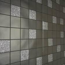 wallpaper designs for bathrooms bathroom bathroom wallpaper beautifull home ikea mini bar any