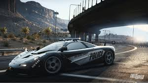 koenigsegg agera r need for speed most wanted location mclaren f1 lm need for speed wiki fandom powered by wikia