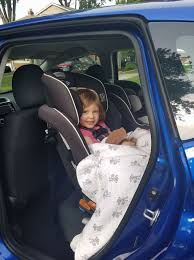 car seat honda fit car seats in the 2017 fit lx unofficial honda fit forums