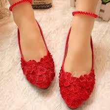 Light Pink Wedding Shoes Light Pink Wedding Shoes Tbdress Com