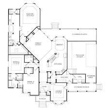 Wood House Plans by 132 Best House Plans Images On Pinterest Architecture House