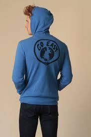 go easy hoodie u2013 prism seattle