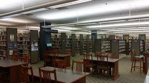 columbia county library gchrl