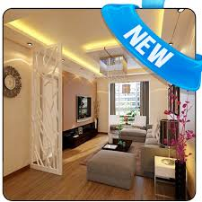 Gypsum Ceiling Design Android Apps On Google Play - Living room ceiling design photos