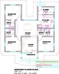 free floor plans floor plan of modern house floor plan modern family brilliant
