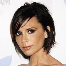 how to grow out short hair into a bob grow out your cut gracefully pixies victoria beckham short hair