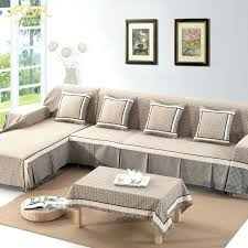 Modern Sofa Slipcovers Unique Linen Slipcovers For Cheap Sofa With Covers Org