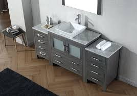 72 inch bathroom vanity u2013 selected jewels info