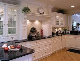 kitchen cabinet refacing michigan kitchen cabinets michigan kitchen marvelous kitchen cabinet